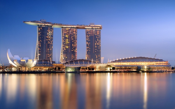 Marina-Bay-Sands.-Singapore.jpg